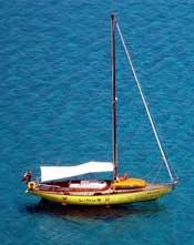 Réaliser votre rêve en Grèce